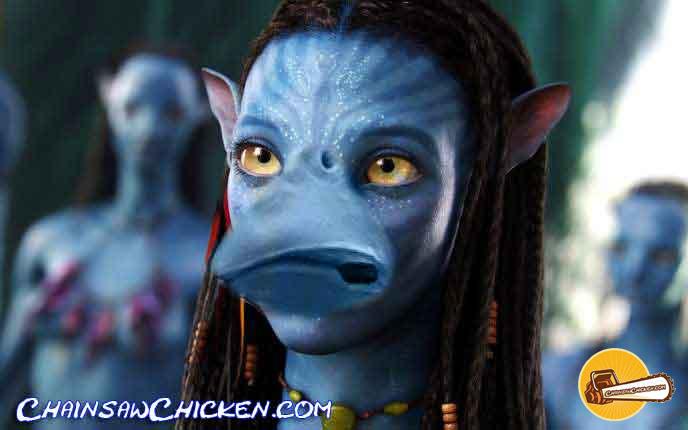 New Avatar Movies